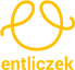 Sklep Wydawnictwa Entliczek