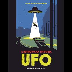 Ilustrowana historia UFO